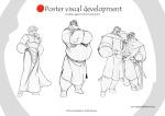 animation_02-copia