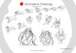 animation_10-copia