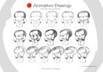 animation_11-copia1