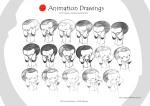 animation_12-copia1