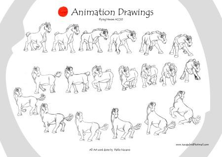 animation_13-copia