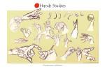 hands_01-copia