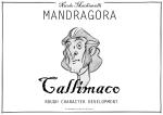 mand_callimaco_development_00_ch