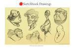 sketchbook03-copia