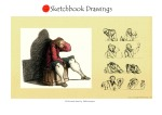 sketchbook05-copia