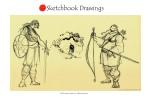 sketchbook07-copia
