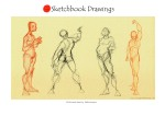 sketchbook08-copia