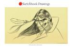 sketchbook15-copia