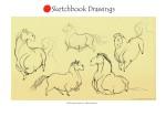 sketchbook17-copia