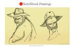 sketchbook19-copia
