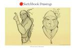 sketchbook20-copia
