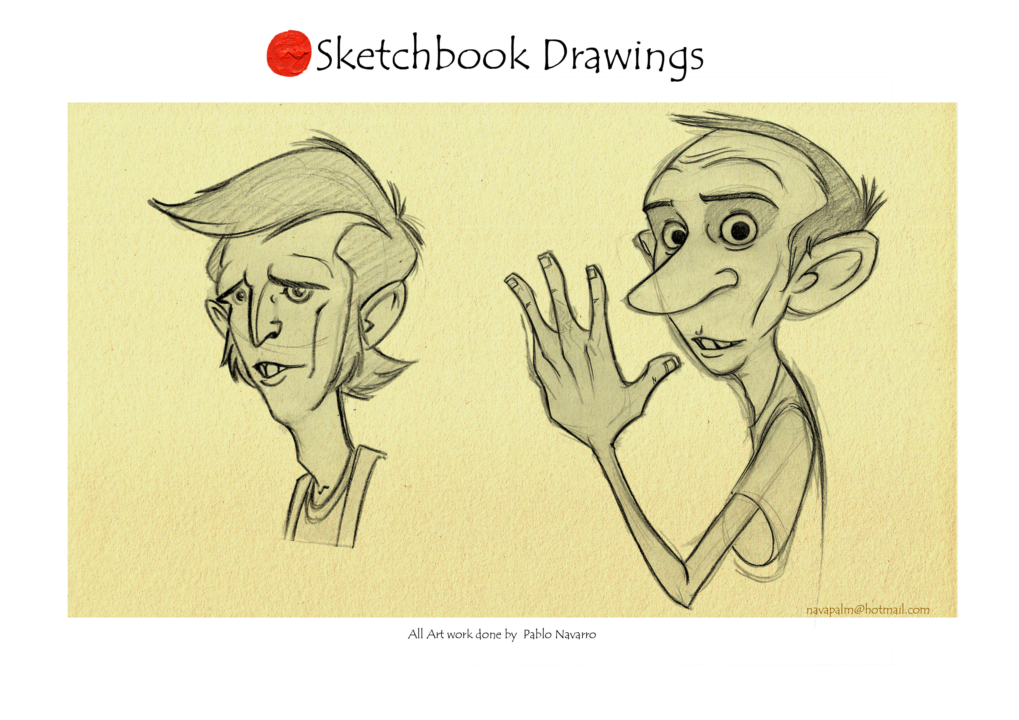 Sketchbook Copia