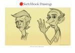 sketchbook21-copia