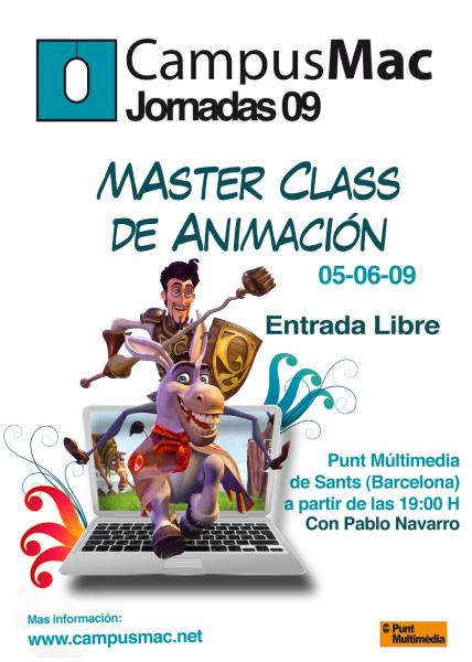 cartel_jornada_animacion_mini-428x600